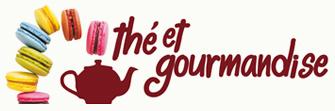 Thé et Gourmandise
